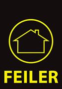 https://dachdecker-feiler.de/wp-content/uploads/2016/04/Feiler-Logo-kleiner.png